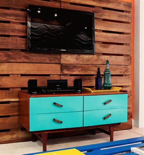 canapé original pas cher idées originales de meubles en palettes archzine fr