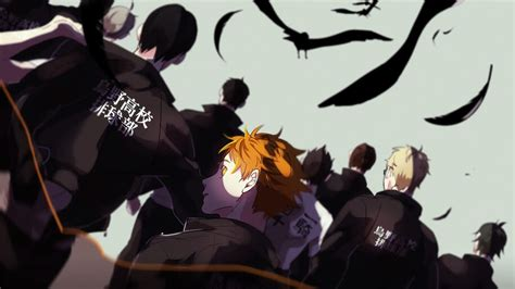 If you are a fan of haikyu snk then we bring you the best application of hd wallpaper on the series of attack on titan anime wallpapers, our application allows you to have the best haikyu wallpapers for your mobile quickly. Haikyuu, Shoyo, Karasuno, Volleyball, Team, 4K, #7.2826 ...