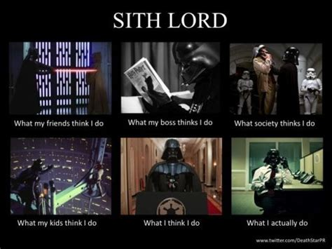 Starwars Memes - star wars meme the harry potter book tho starwars pinterest the o jays lord and sith