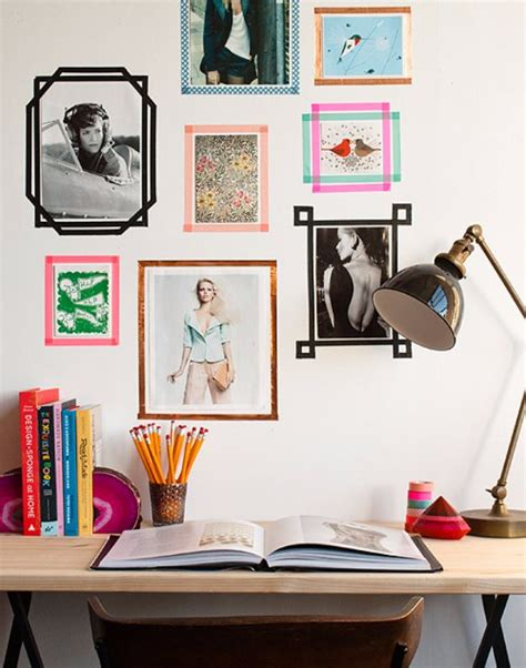 11 diy wall decor ideas you can do in less than 1 hour. 75 Best DIY Room Decor Ideas for Teens - DIY Projects for Teens