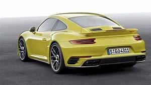 2019 Porsche 911 : amazing 2019 porsche 911 turbo s youtube ~ Medecine-chirurgie-esthetiques.com Avis de Voitures