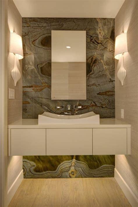 Badezimmer Waschbecken Modern by Moderne Waschbecken Bilder Zum Inspirieren Archzine Net