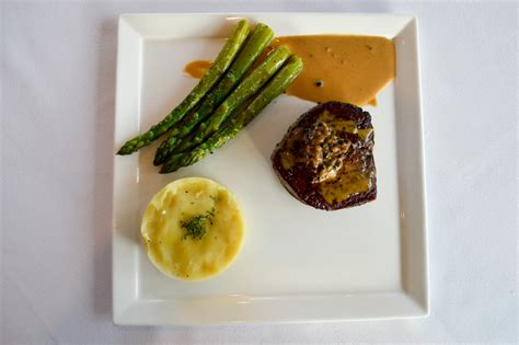 la balance cuisine la balance cuisine best restaurants in houston