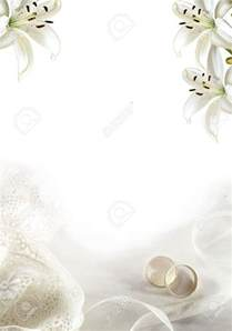 wedding invitation paper blank wedding invitation paper plumegiant