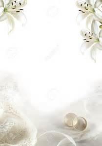 make your own wedding invitations free awe inspiring wedding invitation background theruntime