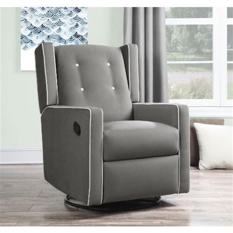 the best recliners of 2017 chair reviews ratings and