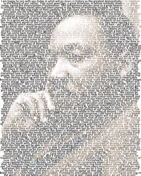 Martin Luther King Wallpaper Martin Luther King Jr By Thefreaks On Deviantart
