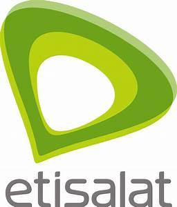 File:Etisalat Lanka logo.svg - Wikipedia, the free ...