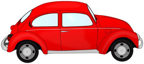 Cars Cliparts