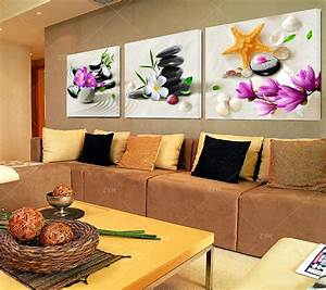 no frame on the wall canvas paintings for the kitchen wall With best brand of paint for kitchen cabinets with printed canvas wall art