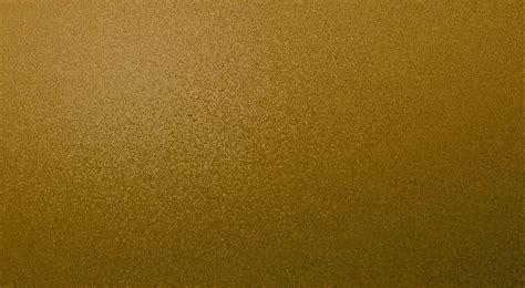 Yellow And Brown Wallpaper  Wallpapersafari. 48 Kitchen Sink. 33 X 19 Kitchen Sink. Soapstone Farmhouse Kitchen Sinks. How To Replace Sprayer On Kitchen Sink. 22 Inch Kitchen Sink. Refinish Kitchen Sink. How To Make A Concrete Sink For Kitchen. Square Inset Kitchen Sink