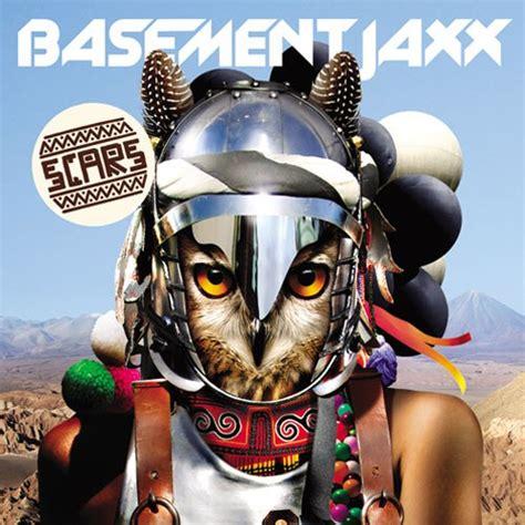 Basement Jaxx  Scars (new Album  Video  Mp3) Popmatters
