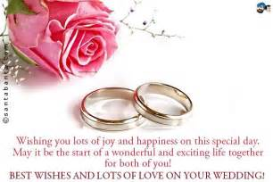 best wedding cards wedding congratulation messages wedded bliss wedding congratulations wedding