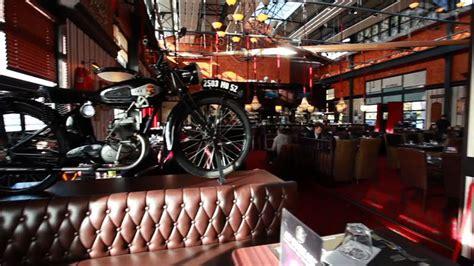 au bureau v2 restaurant au bureau rouen à rouen en vidéo