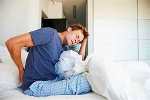 top 7 best mattress for back painoct2017 guide and With bed hurts lower back