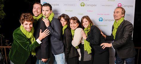 Canopée Archives  Agence Design Canopée