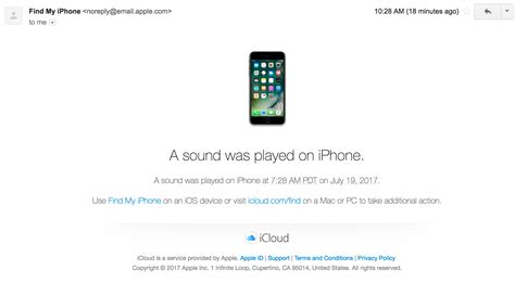 how to find my iphone without find my iphone how find your iphone without using find my iphone