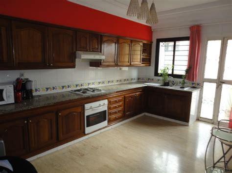 meuble cuisine au maroc meuble de cuisine maroc