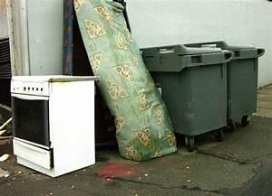 Se Débarrasser De Ses Meubles Gratuitement : comment se d barrasser des objets encombrants une vie ~ Melissatoandfro.com Idées de Décoration