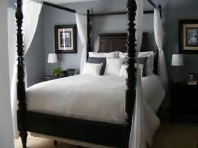 Hgtv Bedroom Decorating Ideas Stylish Bedrooms Bedrooms Bedroom Decorating Ideas Hgtv
