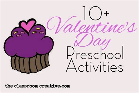 colors and shapes lyrics 1000 ideas about valentines day songs on