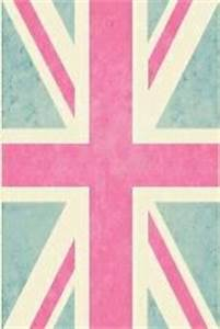 Uk flag | Iphone 5 wallpapers and backgrounds | Pinterest ...