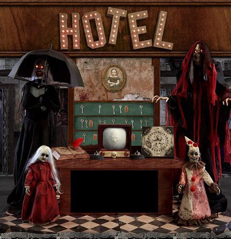 spirit halloween hotel spirithalloweencom