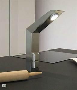 Arbeitsplatte Küche 4m : maxxport edelstahl k chen energiebox mit led licht 3w 2 ~ Michelbontemps.com Haus und Dekorationen