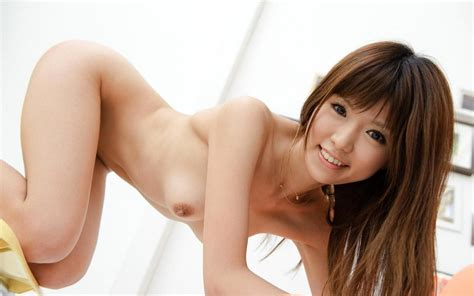 Wallpaper Asian Sexy Nude Boobs Tits Perfect Body