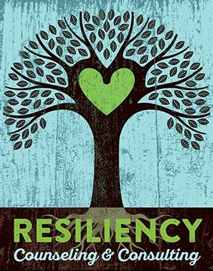 about resiliency counseling amp consulting 957   FB logoNoBG