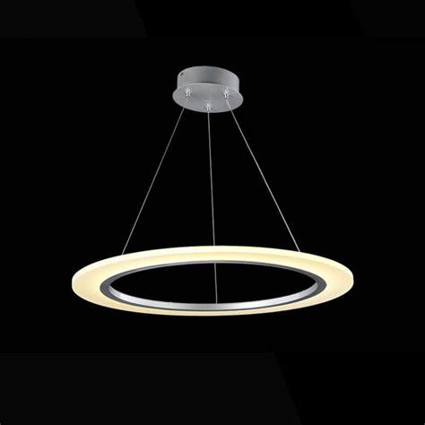 hanging led shop lights led shop light fixtures 2017 2018 best cars reviews