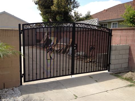 driveway gates images of driveway gates 28 images twisted metal of sacramento driveway gate brinkoetter