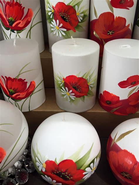 candele san marino la fabbrica delle candele repubblica di san marino home