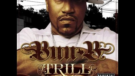 Bun B Draped Up by Bun B Draped Up Remix Ft The H Town All Starz Z Ro