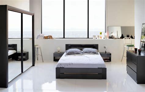 chambre coucher moderne cuisine chambre a coucher moderne en bois design de