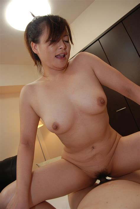 Maiko Creampies Review Mr Pink S Porn Reviews