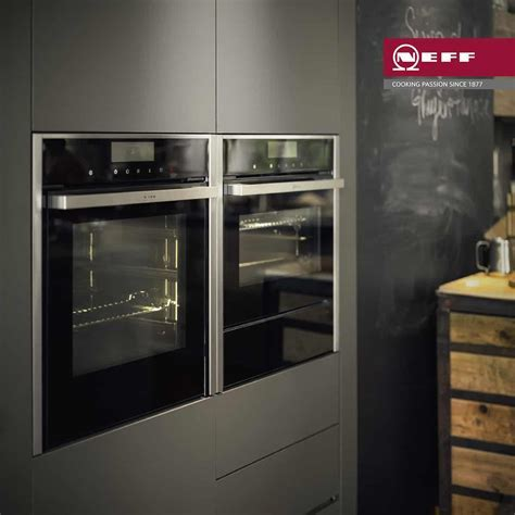 Special NEFF Promotions Noble Kitchens