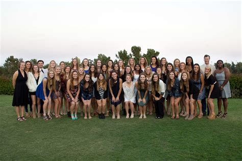 prospective players ucsb womens lacrosse