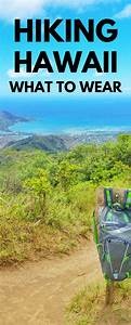 Best 25+ Hawaii weather ideas on Pinterest | Oahu hawaii ...