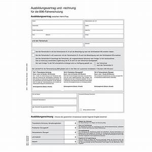 Mein Osnatel Online Rechnung : ausbildungsvertrag rechnung b96 din a4 ~ Themetempest.com Abrechnung
