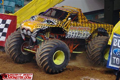 monster truck jam greensboro greensboro north carolina monster jam january 13