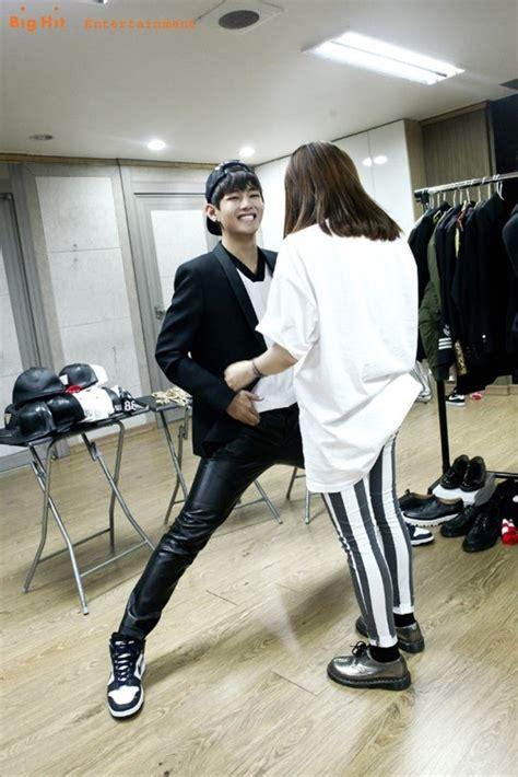 tall idols      legs  dealing  shorter people koreaboo