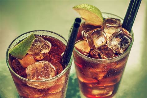 stop drinking soda  lose weight