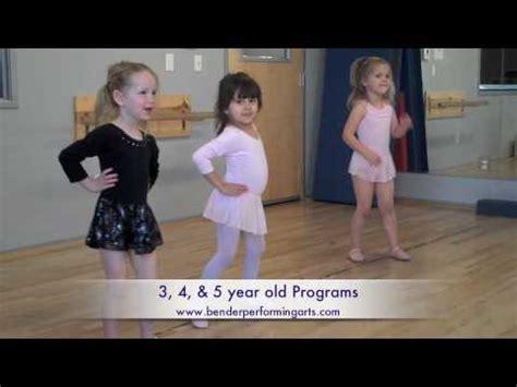 preschool classes lessons scottsdale 538 | hqdefault