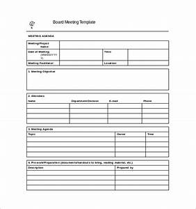 Meeting minutes template 38 download free documents in for Taking minutes in a meeting template