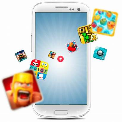 Android Games Fun Androidcentral