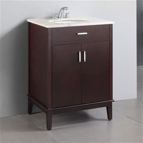 high end bathroom vanity cabinets distinctive cabinetry high end bathroom vanities