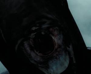 Dementors_mouth.jpg