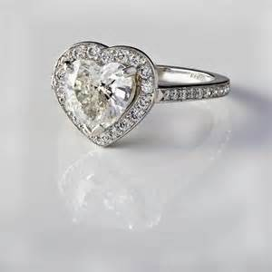 kays engagement ring pre owned engagement rings jewelers fashion