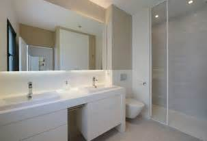 small bathroom designs with walk in shower walk in shower ideas for small bathrooms designstown creative designs that inspire and amuse